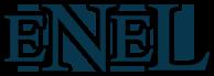 Logo-Demo-02
