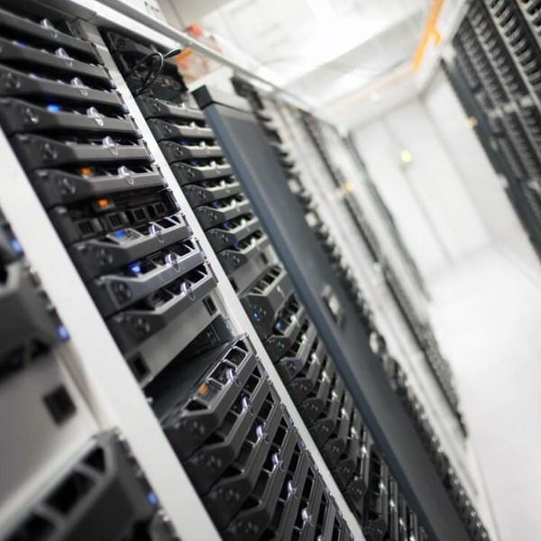 Enel-Datacenter-1