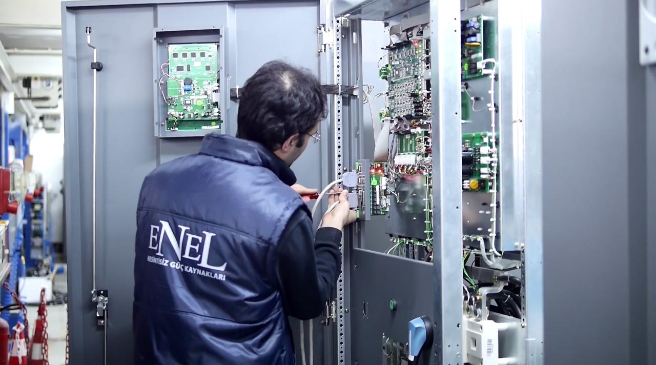 Enel-Enerji-015