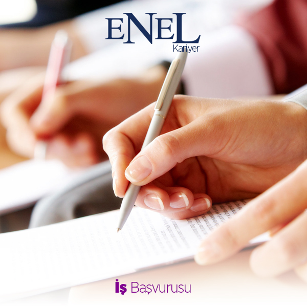 enel-is-basvurusu-01