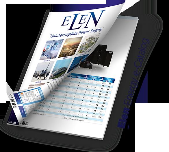 elen-ekatalog-01