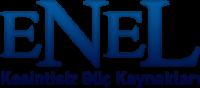 Enel-anasayfa-logo