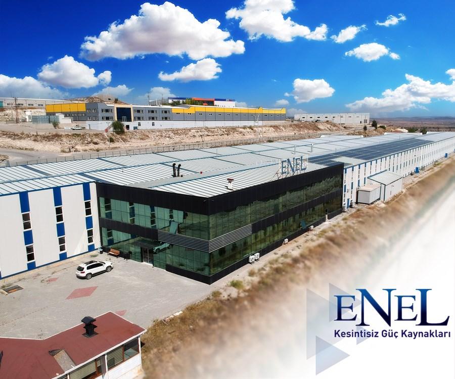 enel-enerji-hakkimizda-01